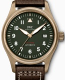 IWC IW326802 Pilot's Watches