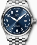 IWC IW327016 Pilot's Watches