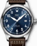 IWC IW327010 Pilot's Watches