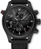 IWC IW371815 Pilot's Watches