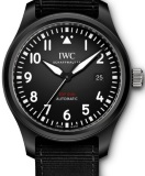 IWC IW326901 Pilot's Watches
