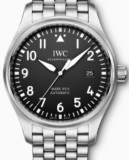 IWC IW327015 Pilot's Watches