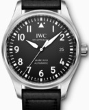 IWC IW327009 Pilot's Watches