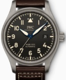 IWC IW327006 Pilot's Watches
