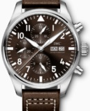 IWC IW377713 Pilots Watches