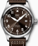 IWC IW327003 Pilot's Watches