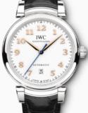 IWC IW356601 Da Vinci