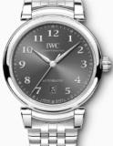 IWC IW356602 Da Vinci
