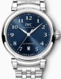 IWC IW356605 Da Vinci
