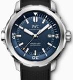 IWC IW329005 Aquatimer