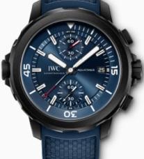 IWC IW379507 Aquatimer
