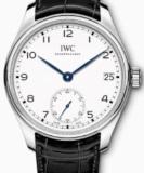 IWC IW510212 Portugieser
