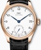 IWC IW510211 Portugieser