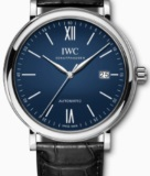 IWC IW356518 Portofino