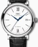 IWC IW356519 Portofino