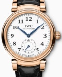 IWC IW358103 Da Vinci