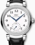 IWC IW358101 Da Vinci