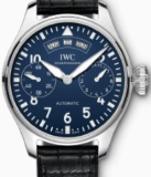 IWC IW502708 Pilots Watches