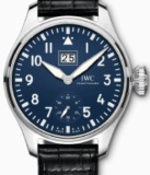 IWC IW510503 Pilots Watches