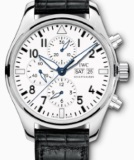 IWC IW377725 Pilots Watches