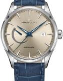 Hamilton H32635622 Jazzmaster