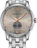 Hamilton H38411180 Jazzmaster
