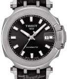 Tissot T1154071705100 T-Race Swissmatic