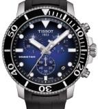 Tissot T1204171704100 Seastar 1000 Chronograph