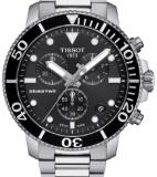 Tissot T1204171105100 Seastar 1000 Chronograph
