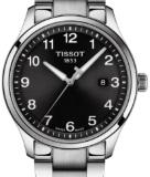 Tissot T1164101105700 Gents XL Classic