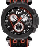 Tissot T1154173705701 T-Race Marc Marquez 2019