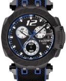 Tissot T1154173705703 T-Race Thomas Luthi 2019