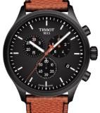 Tissot T1166173605108 Chrono XL NBA Collector