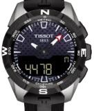 Tissot T1104204705101 T-Touch Expert Solar II