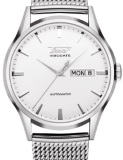 Tissot T0194301103100 Heritage Visodate Automatic