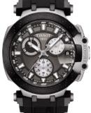 Tissot T1154172706100 T-Race Chronograph
