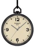 Tissot T8634099926700 Lepine Pocket Watch