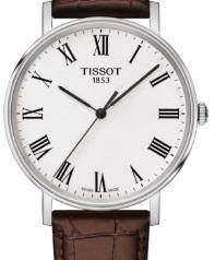 Tissot T1094101603300 Everytime Medium