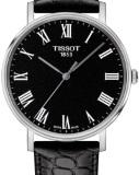 Tissot T1094101605300 Everytime Medium