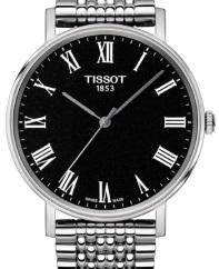 Tissot T1094101105300 Everytime Medium