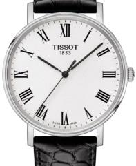 Tissot T1094101603301 Everytime Medium