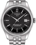 Tissot T1084081105700 Ballade Powermatic 80