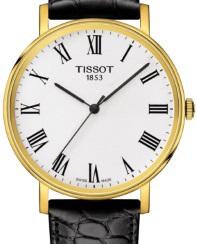 Tissot T1094103603300 Tissot Everytime Medium