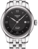 Tissot T0062071105800 Le Locle Automatic Ladies Swiss Watch