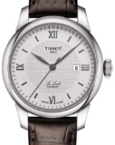 Tissot T0062071603800 Le Locle Automatic Ladies Swiss Watch