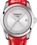 Tissot T0352101603101 Couturier Ladies Swiss Watch