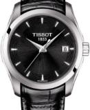 Tissot T0352101605101 Couturier Ladies Swiss Watch
