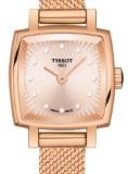 Tissot T0581093345600 Lovely Ladies Swiss Watch