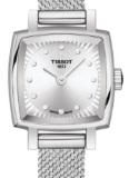 Tissot T0581091103600 Lovely Ladies Swiss Watch