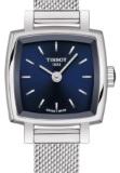 Tissot T0581091104100 Lovely Ladies Swiss Watch